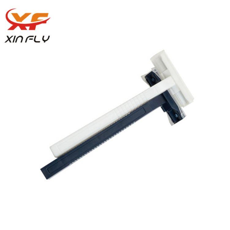 Cheap Twin Blade disposable razor Bulk