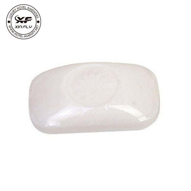Professional Hand Washing Dissolving Paper Soap