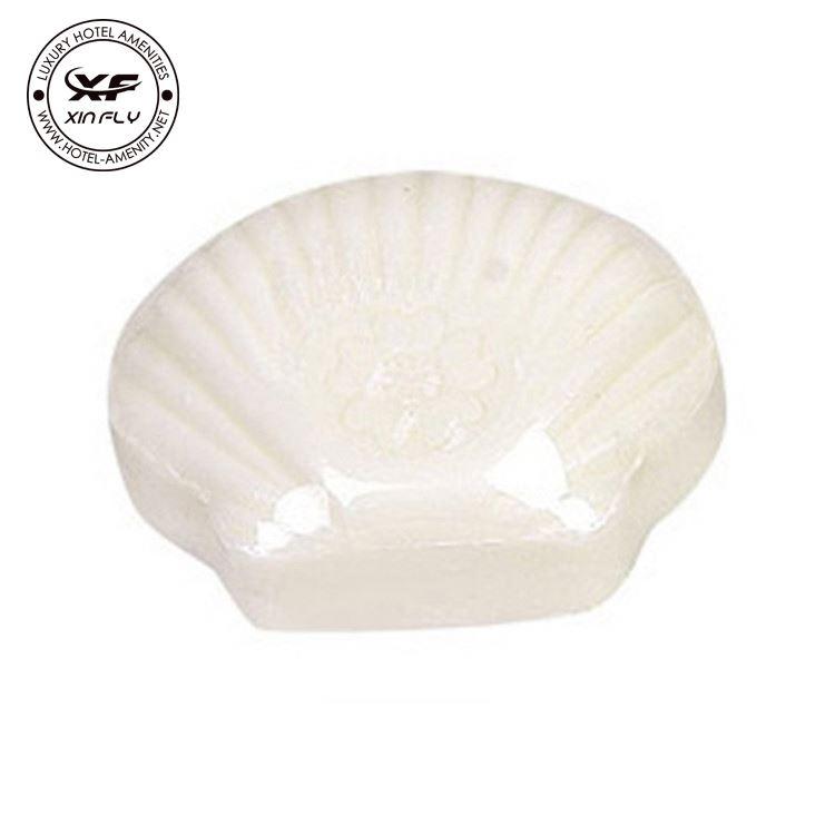 Smart And Nice Fragrance Sachet Hotel Soap
