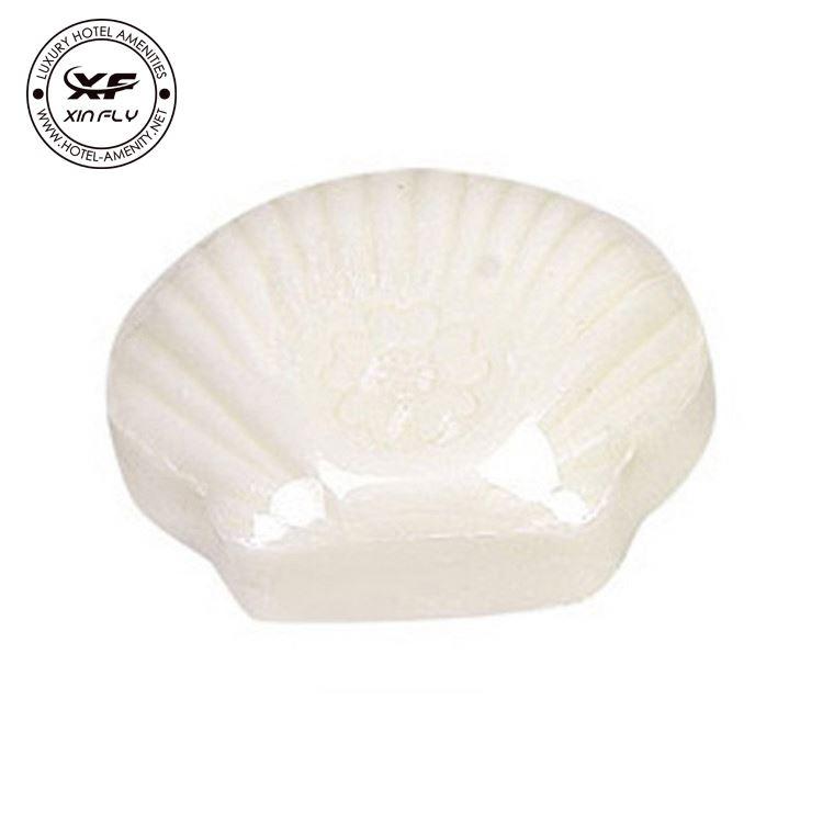 Wholesale Mini Hotel Soap For Skin Disease