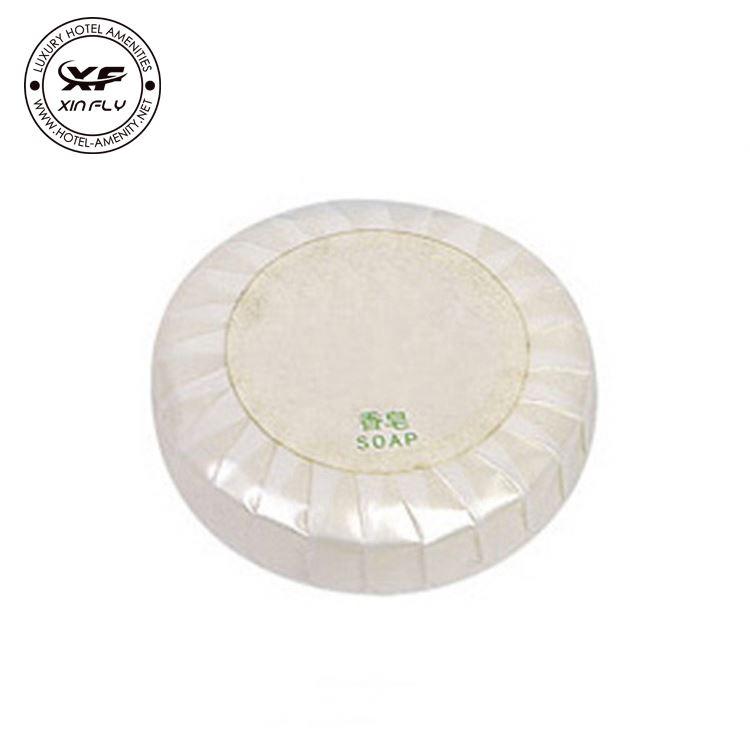 Best Whitening Hotel Papaya Soap Brand Of Bath Soap