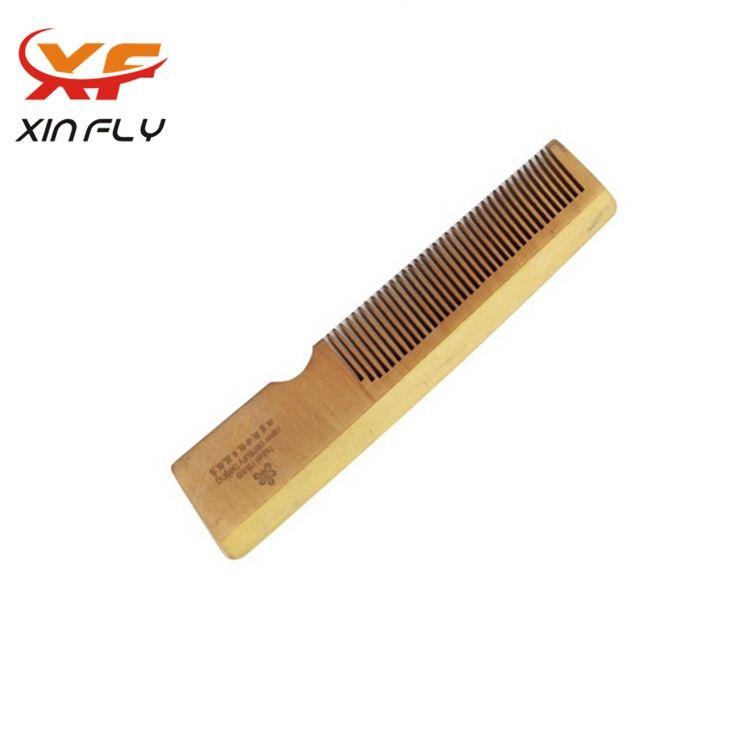 Cheap Wholesale hotel bath comb for hotel