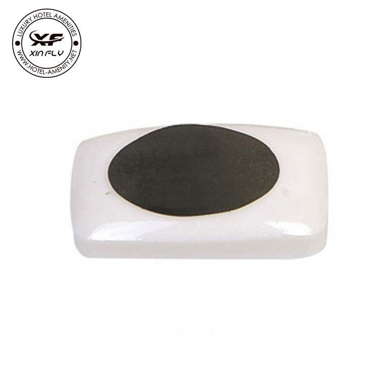 Best Skin Whitening Bath Soap
