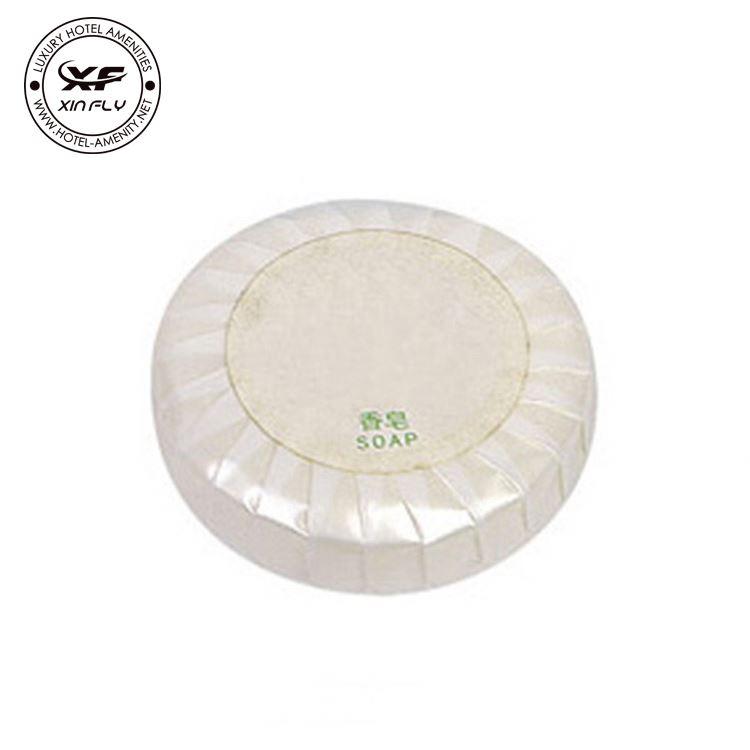 Wholesale Harmony Fruity Glycerin Base Soap