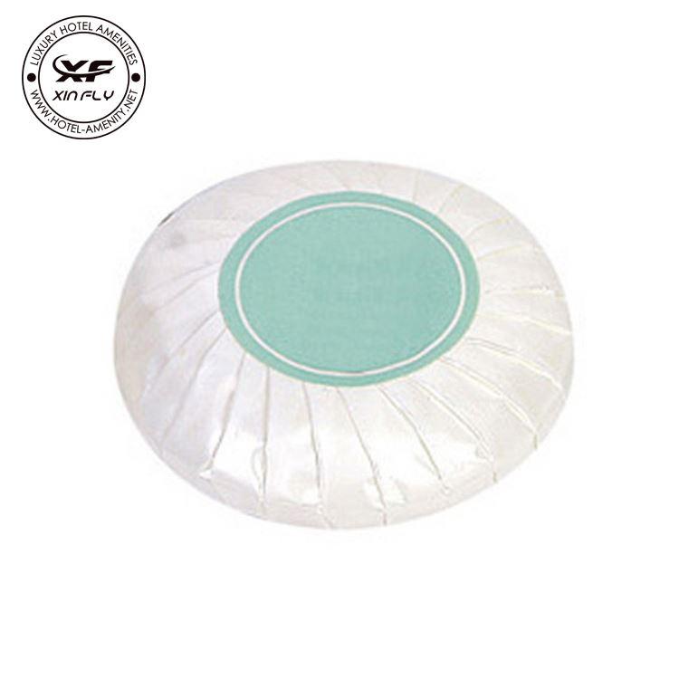 40g High End Pure Skin Whitening Soap For Black Skin