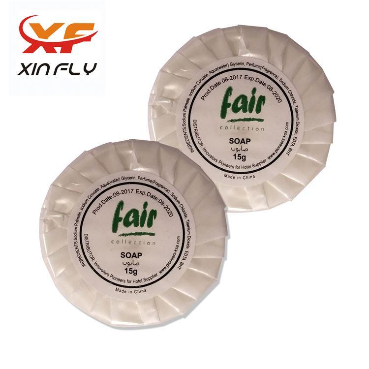 transparent soap/OEM/ODM transparent soap/Fragrant transparent soap