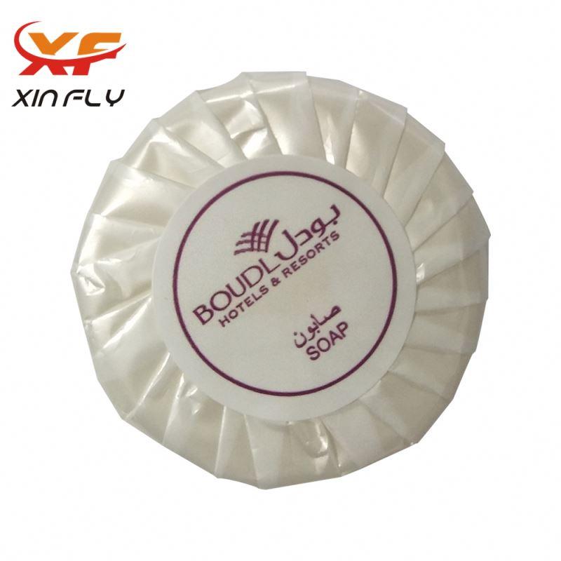 Cheap 35g hotel bath soap Wholesales