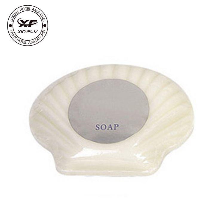 Best Quality Bath Design Bath Hotel Soap